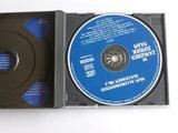 De Zangeres Zonder Naam - Mijn Allergrootste Successen nr. 2 (2 CD)