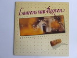 Laurens van Rooyen - Bordeaux Suite (LP)