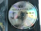 De Helleveeg (DVD)