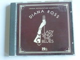 Diana Ross - Lady sings the Blues_
