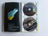 Boudewijn De Groot - Wonderkind aan het Strand / 30 jaar (4 CD)