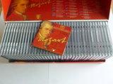 Mozart - The Masterworks (40 CD Box)