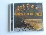 Koning van de Maas - De Liedjes (nieuw)