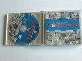 Toppers van Toen (2 CD)