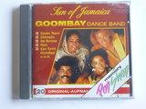 Goombay Dance Band - Sun of Jamaica