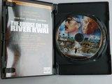 The Bridge on the River Kwai (2 DVD)