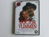 Doctor Vlimmen (DVD)