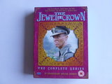 The Jewel in the Crown - The Complete Series ( 4 DVD)