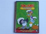 Tom en Jerry - De Collectie Deel 6