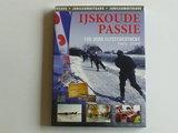 Ijskoude Passie - 100 jaar Elfstedentocht (2 DVD)
