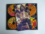 Cream - Those were the days (4 CD)