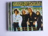 Guys 'N Dolls - The Singles