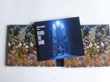 Kate Bush - Before the dawn (3 CD)