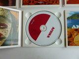 Panorama - 24 CD Box Wereldmuziek
