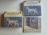 Verdi - Nabucco / Lamberto Gardelli (2 CD)