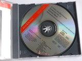 Beethoven Symphonies 1 - 9 - Gunter Wand (6 CD)