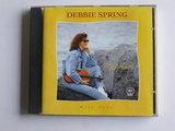 Debbie Spring - Ocean Drive