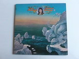 John Lodge - Natural Avenue (LP)