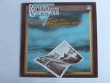 Raymond van het Groenewoud - Je moest eens weten hoe gelukkig ik was... (LP)