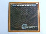 Ray Stevens - Feel the Music (LP)