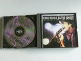 Herman Brood - Saturday Night 1975 - 1984 (2 CD)