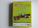 Het Zonnetje in Huis 2 (3 DVD)