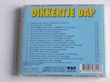 Dikkertje Dap - De leukste liedjes van Annie M.G. Schmidt