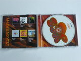 Yes - The Ultimate Yes (2 CD)