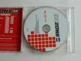 Hitzone 32 CD + DVD