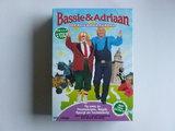 Bassie & Adriaan - Op reis door Europa / Deel 5 & 6 (2 DVD)