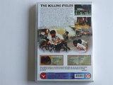 The Killing Fields (DVD)