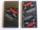 The Shadows - Good Vibrations (3 CD)