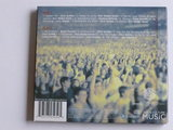 Jesus Culture Awakening - Live from Chicago (2 CD)
