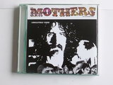 Frank Zappa / The Mothers of Invention - Absolutely Free (Ryko)