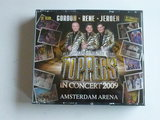 Toppers in Concert 2009 (2 CD)