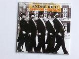 Andre Rieu - 't kleine cafe aan de haven (cd Single)
