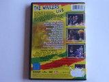The Wailers - Live (DVD)