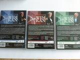 Wim Kan - Compleet Deel 1-3 (3 DVD)