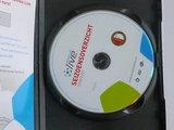Feyenoord Seizoensoverzicht Eredivisie 2008/2009 (DVD)_