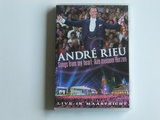 Andre Rieu - Songs from my heart / live in Maastricht (DVD)