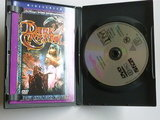 Jim Henson - Dark Crystal (DVD)
