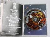 Prince - Live at the Aladdin, Las Vegas (DVD)