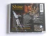 Shine - Soundtrack