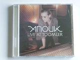 Anouk - Live at Toomler (nieuw)