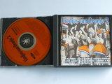 Liedjes van Oranje 2 (2 CD)_