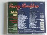 Corry Brokken - Net als toen (2 CD)