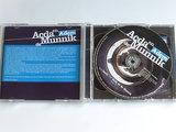 Acda en de Munnik - Adem / Het beste van (CD + DVD)
