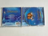 The Little Mermaid - Het Nederlandse Castalbum