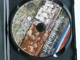 De Bevrijding van Amsterdam, Zeeland, Den Haag, Limburg, Noord Brabant (5 DVD)