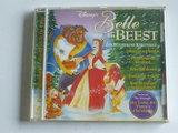 Disney's Belle en het Beest - Een betoverend Kerstfeest